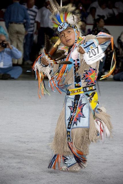 native american inspi faq - 429×640