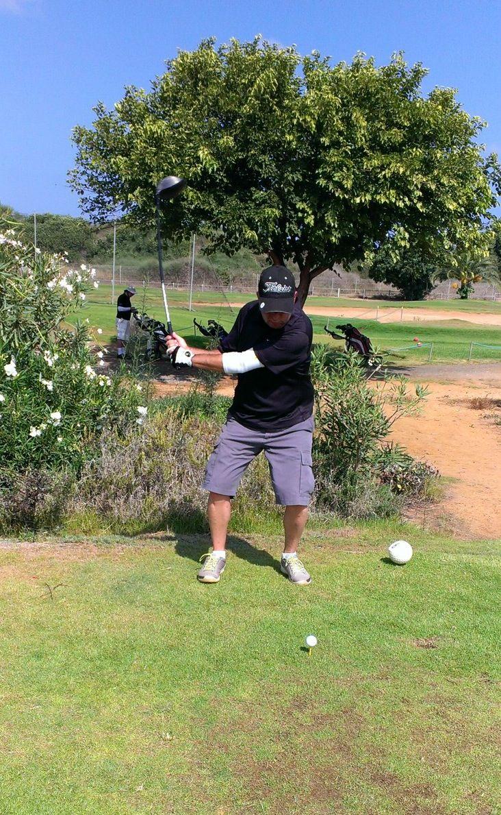 Sueno hotel atlantic golf holidays atlantic golf holidays - 125 Best Golf Images On Pinterest Golf Courses Golf Clubs And Play Golf