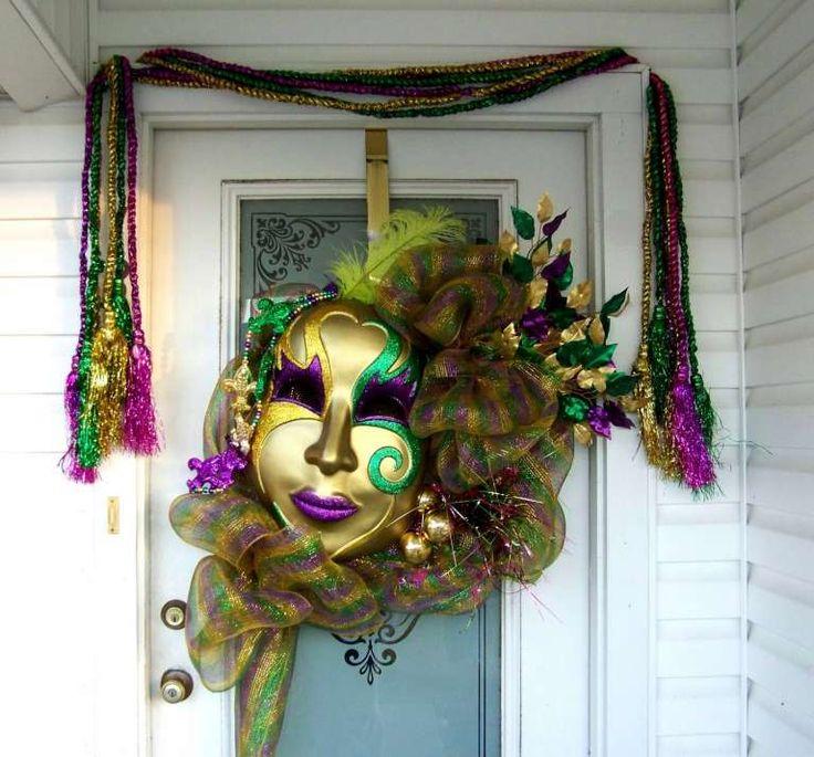 Carnevale: festoni e coriandoli fai da te (Foto 4/41) | Donna