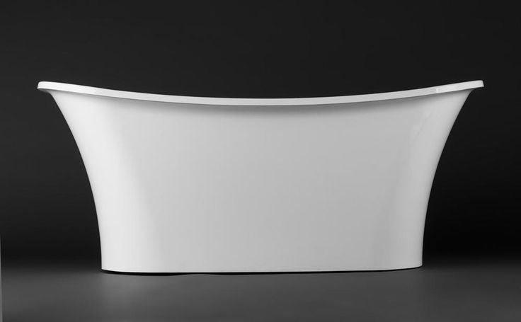 We work with cast marble, one of the most outstanding materials to create beautiful washbasins,bathtubs,shower trays.  #marmite #marmiteSA #bathroom #bathroomdesign #simpledesign #interiordesign #InterieurDesign #schlichtesdesign #modernesdesign #designmoderno
