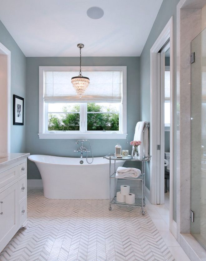 37 Interesting Spa Like Bathroom Designs Best Bathroom Paint Colors Bathroom Paint Colors Sherwin Williams Bathroom Interior