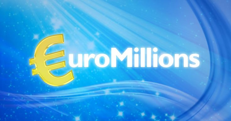 Download EuroMillions Winning Lottery Draw Numbers to January 23, 2018: Excel File. #download #euro #european #millions #millionaire #lotto #lottery #winning #winner #win #draw #numbers #results #excel #file #predict #forecast #uk #unitedkingdom #britain #england #scotland #wales #ireland #france #spain #austria #belgium #portugal #switzerland