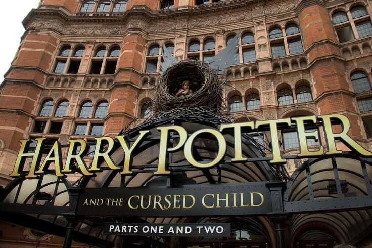 """LONDON (AP) — Two new books from the Harry Potter universe are set to be released as part of a British exhibition that celebrates the 20th anniversary of the launch of the series. The British Library's Harry Potter exhibition, """"A History of Magic,"""" opens in October and runs through February 2018. In an earnings statement released Tuesday, British publishing house Bloomsbury revealed that two new Potter books will be released in conjunction with the ..."""