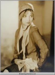 Vintage Photos : Swing Fashionista: Vintage Vault, Vintage Beauty, Vintage Photos, Violet S Vintage, Swing Fashionista, Vintage Clothing, Vintage Photo S