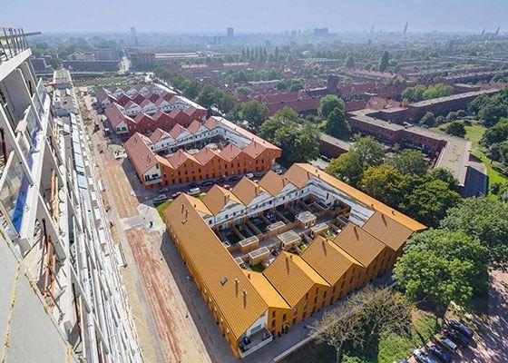 Court-Housing-by-architectenenen_dezeen_ss_5