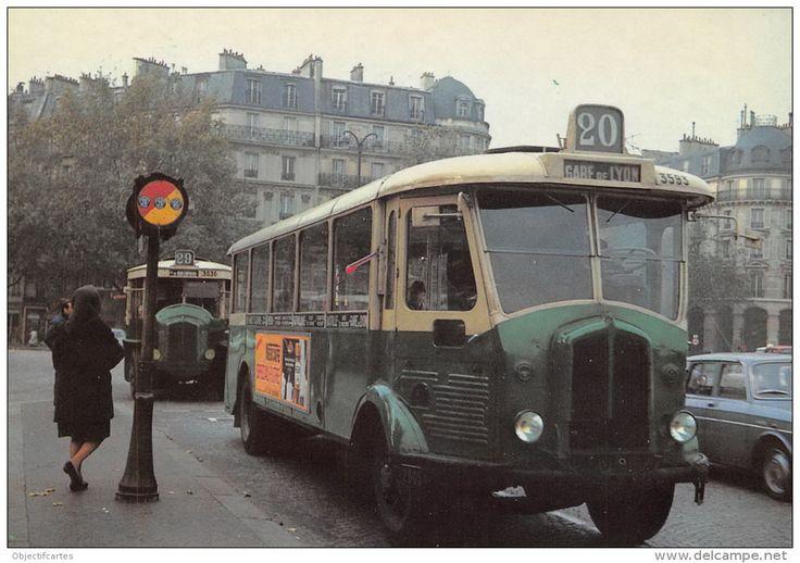 742 best images about paris autrefois on pinterest. Black Bedroom Furniture Sets. Home Design Ideas
