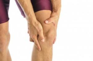 La riabilitazione successiva agli interventi di anca, spalla e ginocchio |Sardegna Medicina. La riabilitazione successiva agli interventi di anca, spalla e ginocchio Sardegna Medicina