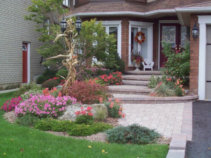 Best Diy Images On Pinterest Front Entrances Front Entry And