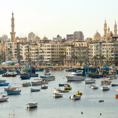 Alexandria http://ca.askmen.com/fine_living/destination/alexandria.html
