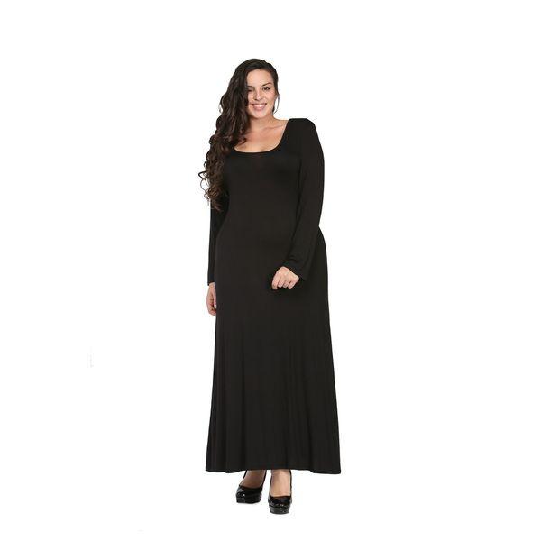 #tøj store piger, #tøj store str, #tøj store størrelser, #tøj til store damer, #tøj til store kvinder, #tøj til store kvinder udsalg, #Tøj til store piger