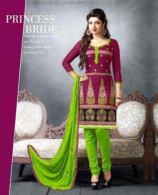 Summer Collection, Chanderi Salwar Suit Online, Anarkali Suit, Patiala Salwar Kamiz, Online Shopping, Kurties, Sarees Online, Buy Summer Collection, Chanderi Salwar Suit - iStYle99.com