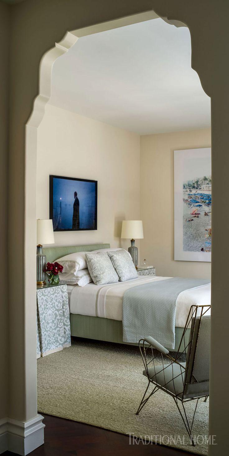 631 Best Beautiful Bedrooms Images On Pinterest