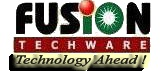Fusion Techware is a software development Company in Noida, Mobiles App Development (iPhone, Android, BlackBerry, Symbian ), custom software development, ASP.Net, Open Source, PHP, Web Application Development and offshore IT outsourcing services. Expertise in the design and development of robust and scalable web and mobile applications development.