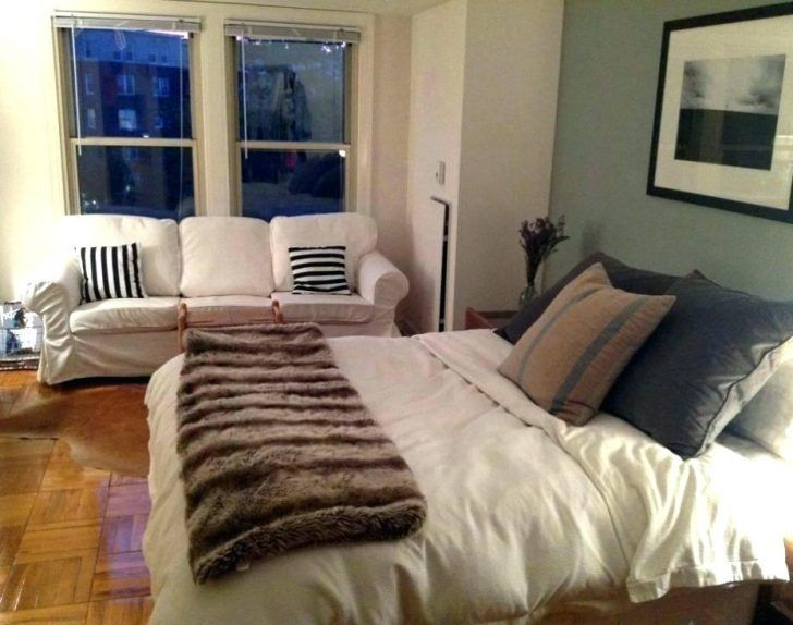 Ikea Bedroom Furniture Uk Small Living Room
