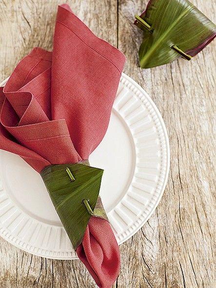 17 mejores im genes sobre servilletas y mas en pinterest - Origami con servilletas ...