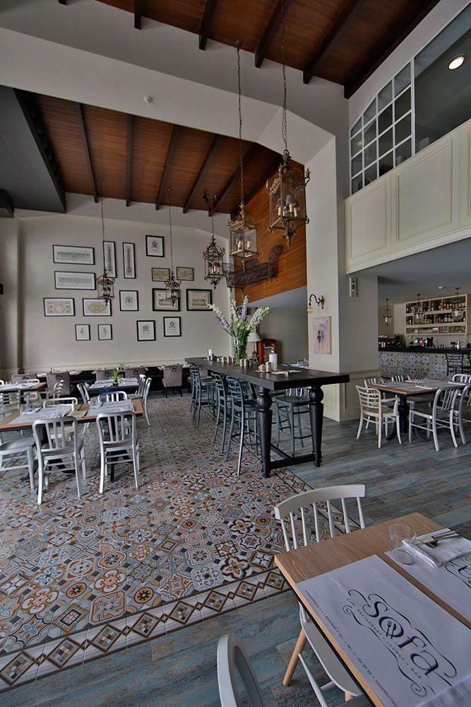 Proyectos faro yugo cielo 14 4x89 3cm y vodevil octogono for Azulejos vives