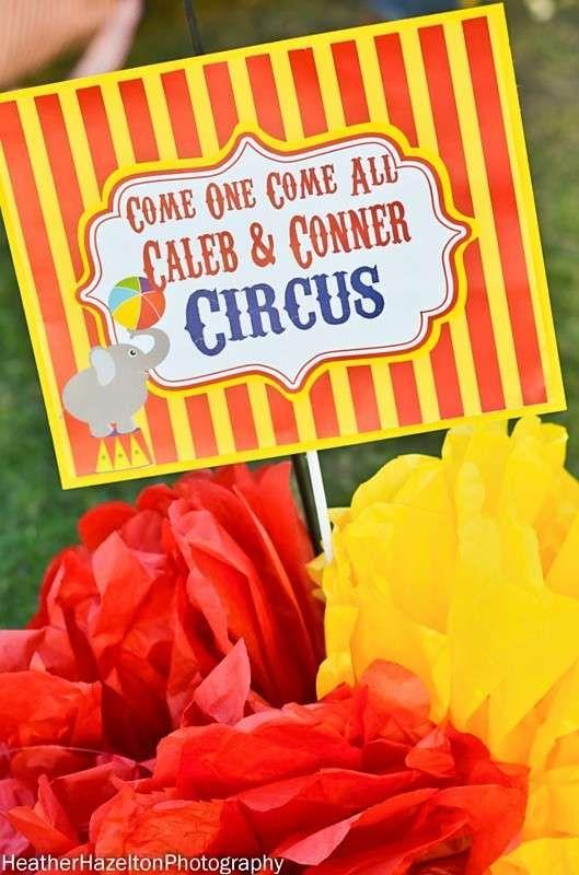 23 Best County Fair Fun Images On Pinterest County Fair
