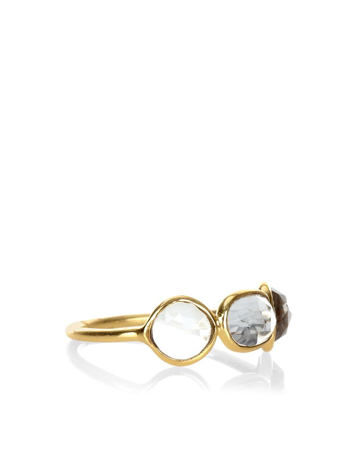 1000 images about Jewellery on Pinterest