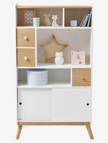 die besten 25 kinderregal ideen auf pinterest. Black Bedroom Furniture Sets. Home Design Ideas