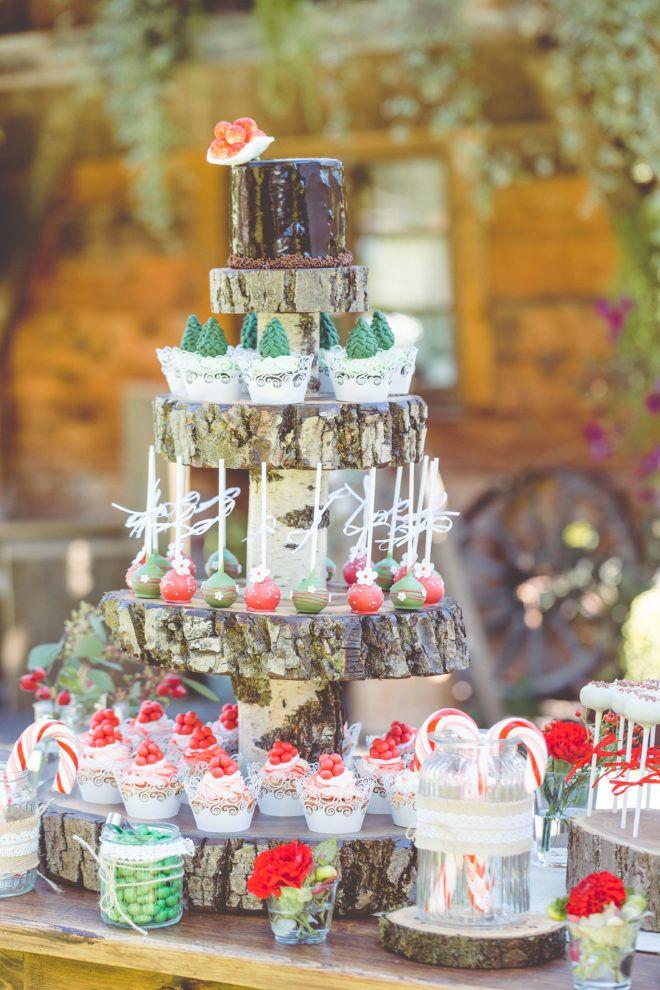 Inspiration: traditionelle und doch moderne Hochzeit im Schwarzwald - Hochzeitsblog Fräulein K. Sagt Ja - Partyshop