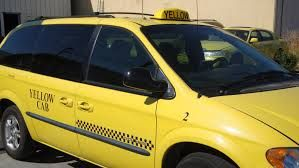 If you are on the way to the office and want an emergency cab service, then get the benefits of the internet and enjoy the online reservation process. For more info visit https://storify.com/yellowcabnows/hire-luxury-and-courteous-transportation-service-f#publicize