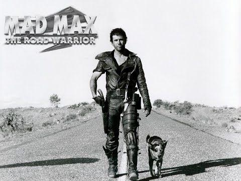 Best Sci-fi Movie Soundtracks