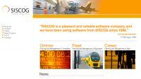 SISCOG procura 4 Engenheiros de Software para Lisboa