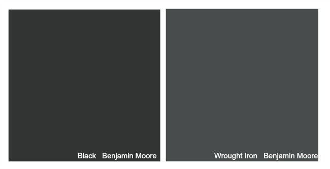 Ideas about accent colors on pinterest home decor