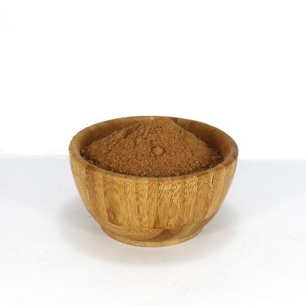 Kakao çekirdeklerini belirli bir süre muz yaprağında mayalıyoruz... Sonra kurutup öğütüp evinize getiriyoruz... :)  Size de denemek kalıyor :) --> http://www.gelenekselpazar.com/Organik-Ham-Kakao-Tozu-200-gr,PR-14655.html