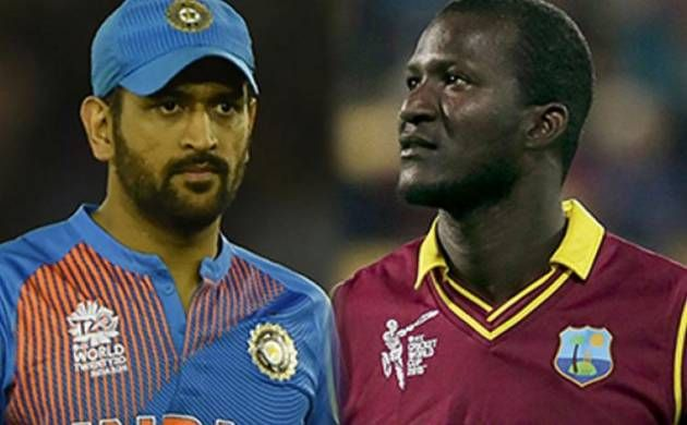 Live Cricket Score, India vs West Indies: India to meet West Indies on good batting track