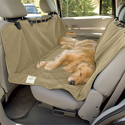 orvis deluxe microfiber car hammock seat protector 66 l x 62 wide 189 f 250 ultimate. Black Bedroom Furniture Sets. Home Design Ideas