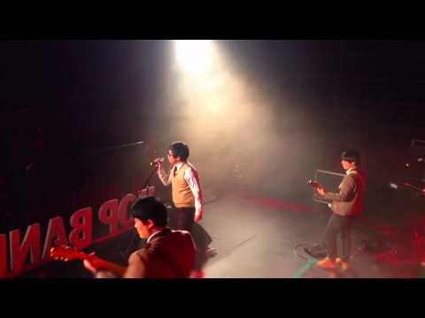 TimeLapse : Jeju Youth Top Band Festival | 타임랩스 : 제주 청소년 탑밴드 페스티발    2012년 12월 8일(토) 칠성로 제주영상문화예술센터(구 코리아극장)에서 진행된 제주 청소년 탑밴드 페스티발의 모습을 타임랩스로 찍어보았습니다.