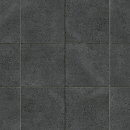 Natural Stone Effect Vinyl Floor Tiles Karndean Uk