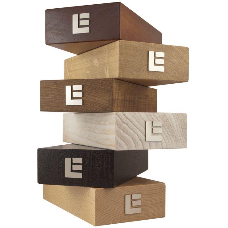 LeOne Wood & Nautical Wood
