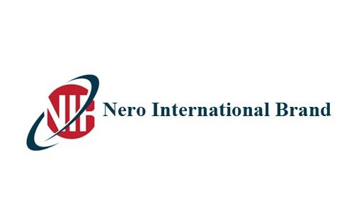 Nero International Brand