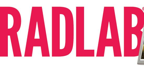 RADLAB: Lightroom Presets and Photoshop ActionsRadlab Head, Rad Labs, Photoshop Plugs In, Totally Rad, Radlab Photoshop, Photo Editing, Future Photography, Photos Editing, Photoshop Action