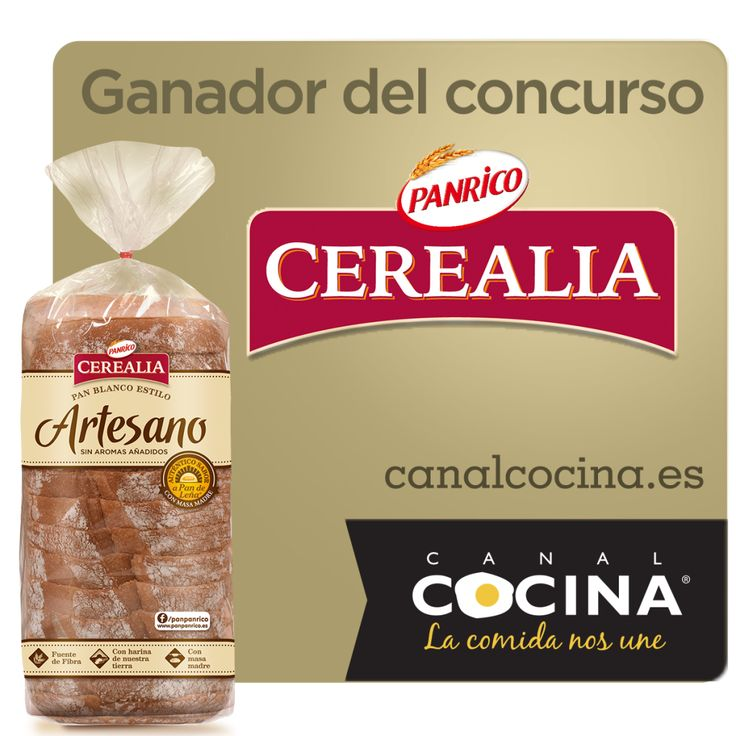 1605_panrico_cerealia_ganador