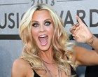 """If you're going to claim you cured your son's autism with a gluten-free diet and that vaccines are full of toxins while injecting your face with the most toxic protein known to science, then stay ready for massive snark the rest of your life. [article """"Anti-Vax Jenny McCarthy Asks Twitter a Question, and Gets the Answers She Should Have Seen Coming""""]"""