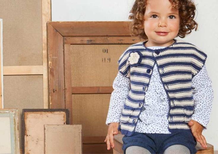 (Sfera) niños otoño'12  http://www.ofertia.com/tiendas/sfera
