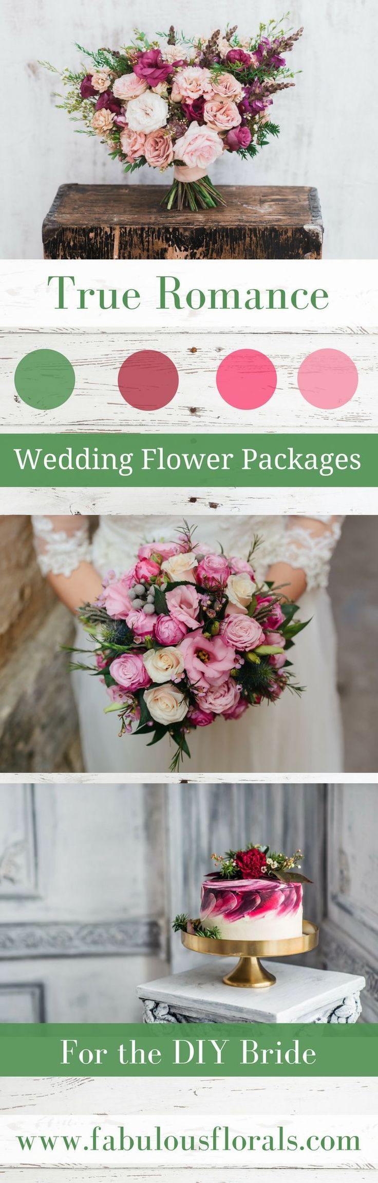 Wedding Trends 2018! Wedding Flowers by color and wedding theme! Pick your palette! #springweddingflowers weddingcolors #weddingflowers #weddingpalette #weddingflowerarrangements