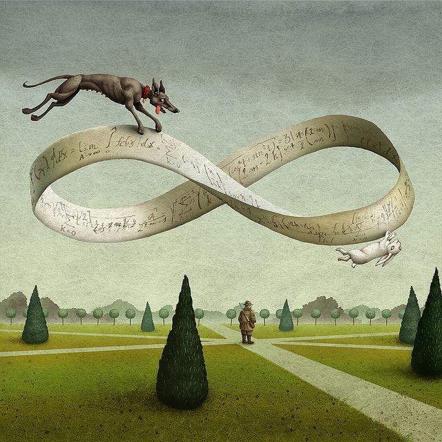 scipsy: Mathematics (by Adam Pękalski)