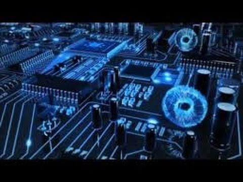 Quantum Physics NOVA BBC Space Discovery Documentaries 2015 HD