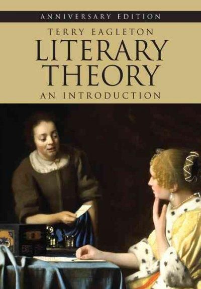 This concise and lucid volume offers a satisfying survey of all the major theories, from structuralism in the 1960s to deconstruction today, that have made academic criticism both intriguing and off-p