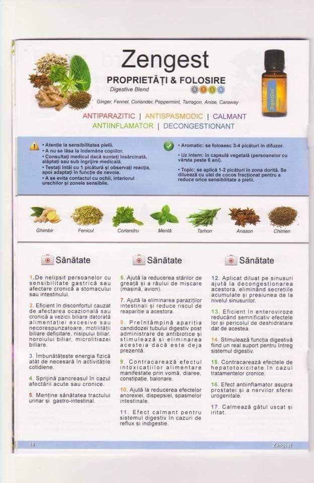 aplicarea noroiului cu varicoză)