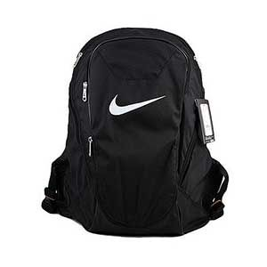 07e310aaa6f nike backpacks online cheap   OFF46% The Largest Catalog Discounts