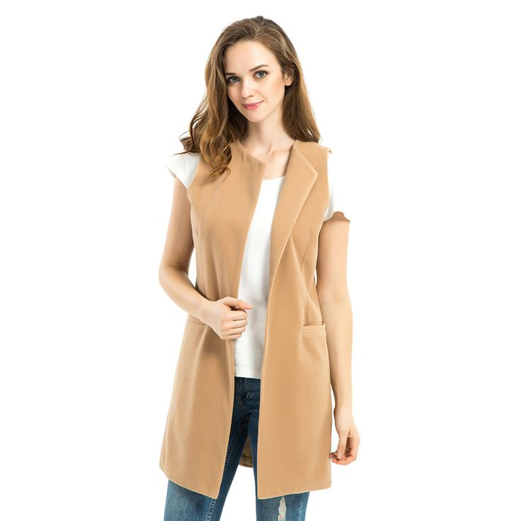 Cheap coat and shoe stand, Buy Quality coat jacket sale directly from China jackets juniors Suppliers: Off Shoulder Bohemian Summer Dress For Women 2017 Plus Size V-Neck Print Spaghetti Strap Sleeveless Women Beach Dress Ro