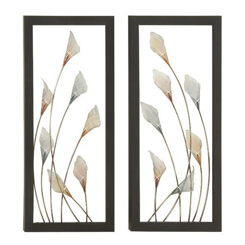 Wayfair Wall Decor wayfair wall decor - techieblogie