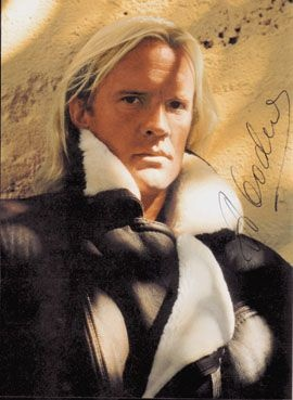 alexander godunov youtube