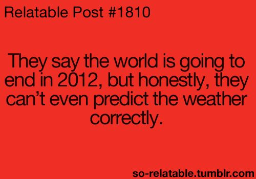 2012Amen, Funny Shit, Soooo True, Relatable Posts, 2012, So True, True Dat, Agree, True Stories