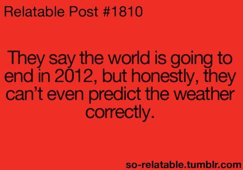 2012: Americanhoney, Buckets, Amenities, Funny Shit, Agre, Bah Hahaha, 2012, Bahahaha, Haha So True